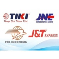 Module Shipping Indonesian